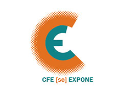 cfe expone2017a